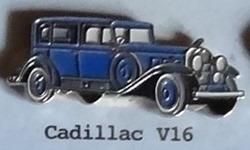 Cadillac V16 berline (31)