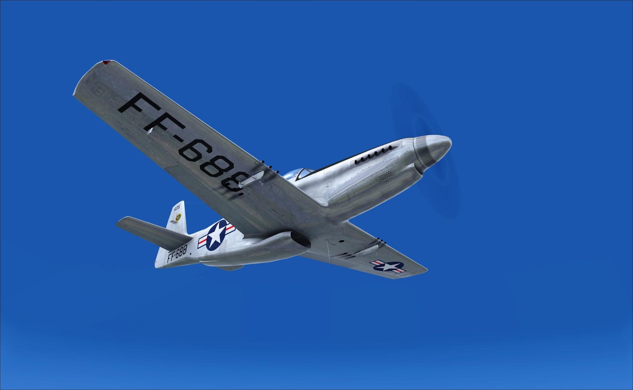 P-51H_2.jpg