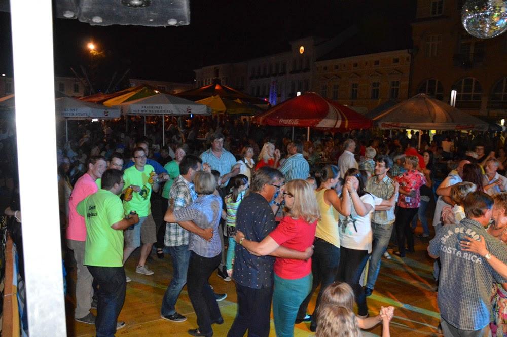 Stadtfest Herzogenburg 2014_ (232)