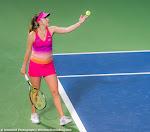 Belinda Bencic - 2016 Dubai Duty Free Tennis Championships -DSC_4086A.jpg