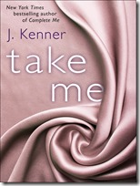 Take Me by J Kenner