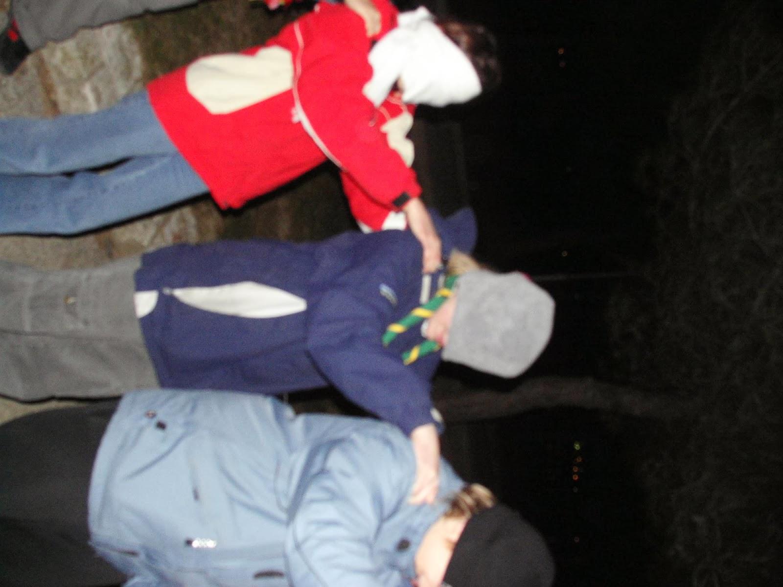 Motivacijski vikend, Strunjan 2005 - KIF_1870.JPG