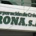 DEPOSITAN ACUSACION CONTRA DIRECTIVOS FINANCIERA CORPORACION DE CREDITO RONA POR FRAUDE BANCARIO Y OTRAS INFRACCIONES GRAVES.