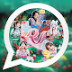 Red Velvet WAStickerApps KPOP Idol for Whatsapp for PC-Windows 7,8,10 and Mac