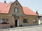 Hostinec Na zastávce - Dolní Sklenov