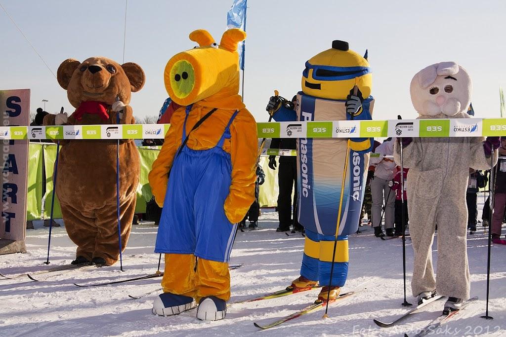 18.02.12 41. Tartu Maraton TILLUsõit ja MINImaraton - AS18VEB12TM_006S.JPG