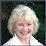 Marlene Anderson's profile photo