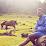 DILIP KUMAR EEE's profile photo