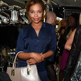 OIC - ENTSIMAGES.COM - Stephanie Nala  at the Anesis  TV launch party at Clapham Common London 20th June 2915 Photo Mobis Photos/OIC 0203 174 1069
