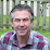 Rupert Douglas-Bate's profile photo