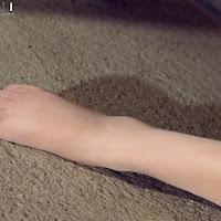 LiGui 2014.11.23 网络丽人 Model 语寒 [40P] 000_7559.jpg