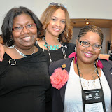 FORUM 2012 - The Music, The Mecca, The Movement - DSC_5323.JPG