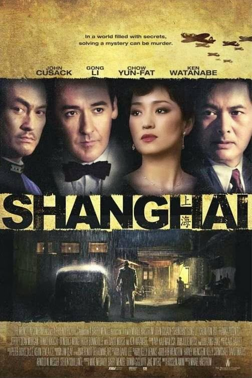 Poster Of Shanghai (2010) Full Movie Hindi Dubbed Free Download Watch Online At Alldownloads4u.Com