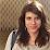 Allison Farber's profile photo