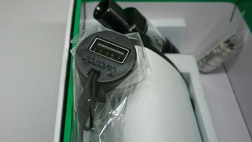 DSC 1435 thumb%25255B2%25255D - 【MOD】「Eleaf iStick Pico Dual MOD」デュアルバッテリー&モバブー!レビュー。大型アトマも搭載できるPico拡張機【モバイルバッテリー/VAPE/電子タバコ】
