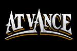 logo-at-vance
