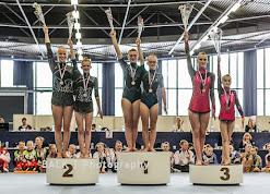 Han Balk Fantastic Gymnastics 2015-4732.jpg