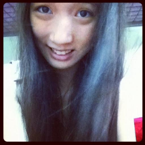 Isabel Ng