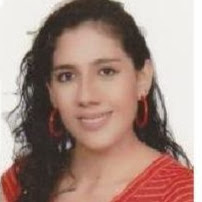 Virginia Jaramillo