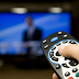 Veiculação de propaganda no rádio e TV está proibida a partir de hoje
