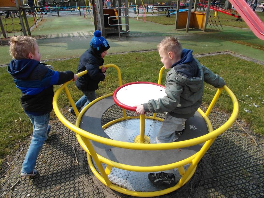 Bevers - Opening Speeltuin De Eekhoorn - SAM_2441.JPG