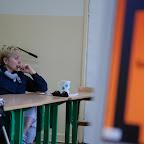 Warsztaty dla nauczycieli (1), blok 6 04-06-2012 - DSC_0076.JPG