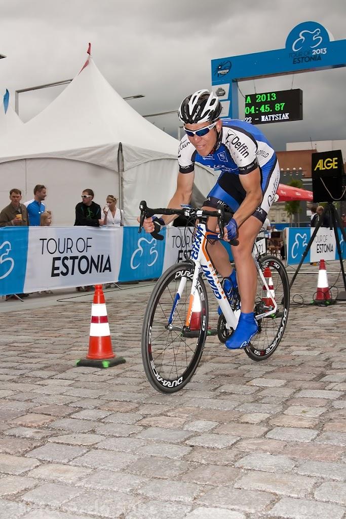 2013.05.30 Tour of Estonia, avaetapp Viimsis ja Tallinna vanalinnas - AS20130530TOEVL_248S.jpg