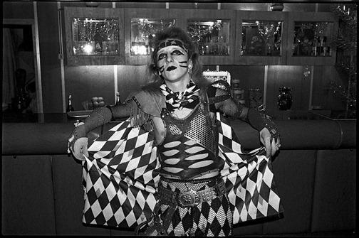 fotos-incriveis-da-cena-punk-dos-anos-80-na-russia-body-image-1463092097-size_1000