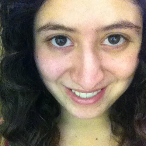 Emily Horowitz