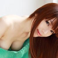 [BOMB.tv] 2010.02 Yuuri Morishita 森下悠里 my019.jpg