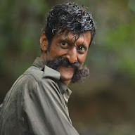 The Moods Of Veerappan