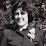 Lillian Hickey's profile photo