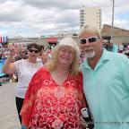 2017-05-06 Ocean Drive Beach Music Festival - MJ - IMG_7051.JPG