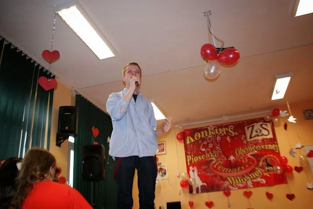 Konkurs Obcojęzycznej Piosenki Popularnej o Tematyce Miłosnej - DSC07521_1.JPG