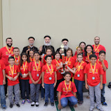 Al Keraza - 2014 - DSC_0390.JPG