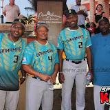 Apertura di pony league Aruba - IMG_7017%2B%2528Copy%2529.JPG