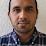 Erfan Shah's profile photo