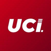 Logo UCI Noticias 1