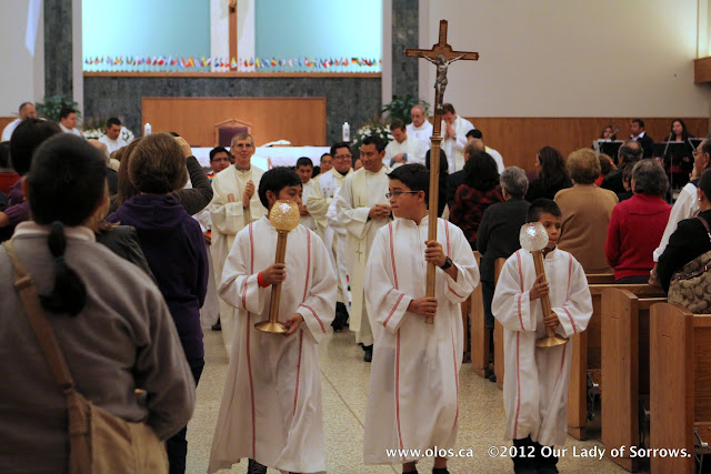 Padres Scalabrinianos - IMG_2962.JPG