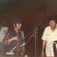 LA-1979-24