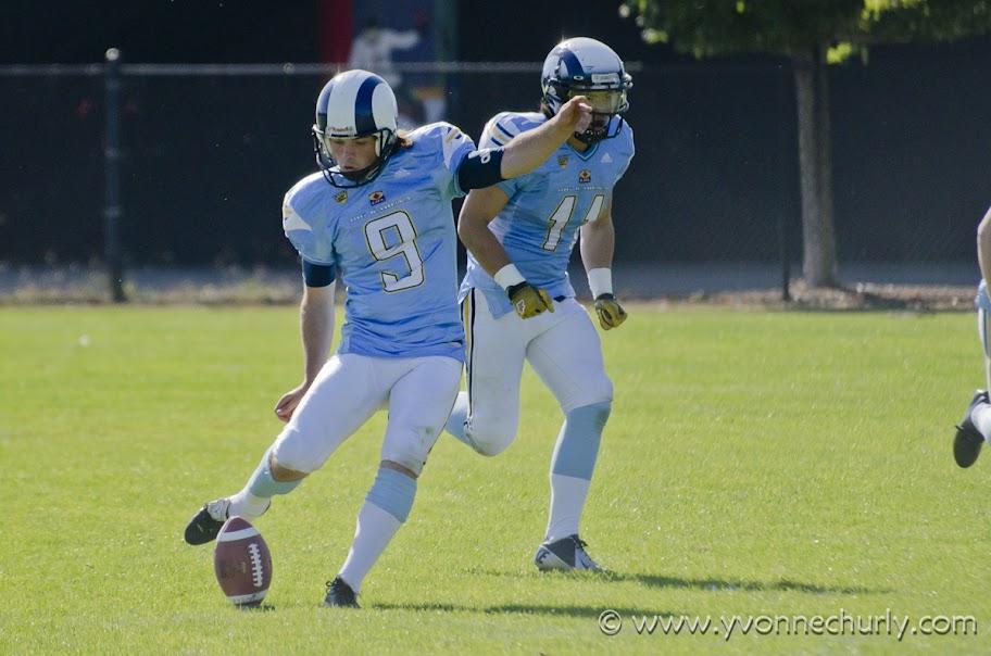 2012 Huskers vs Rams 2 - _DSC6474-1.JPG