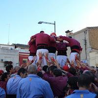 17a Trobada de les Colles de lEix Lleida 19-09-2015 - 2015_09_19-17a Trobada Colles Eix-52.jpg