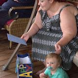 09-13-14 Liams Birthday - IMGP2078.jpg