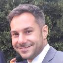 Valerio Bianchi