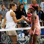 2014_08_12 W&S Tennis_Andrea Petkovic-8.jpg