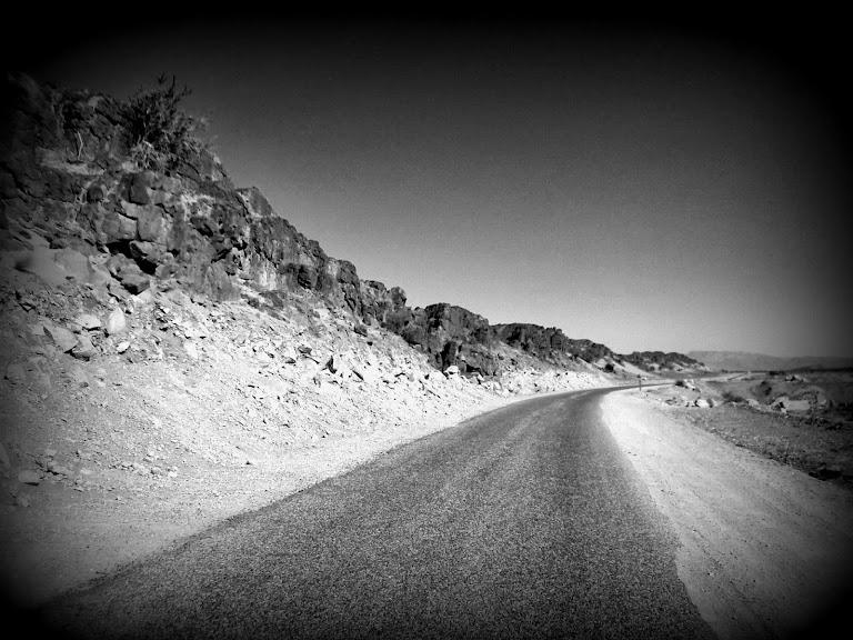 Marrocos e Mauritãnia a Queimar Pneu e Gasolina - Página 12 DSCF1308