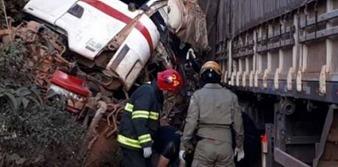 maiores-vitimas-de-acidentes-de-transito-no-trabalho-em-mt-sao-caminhoneiros