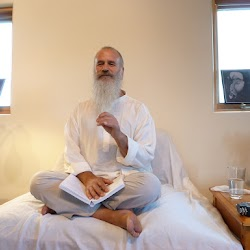 Master-Sirio-Ji-USA-2015-spiritual-meditation-retreat-3-Driggs-Idaho-174.JPG