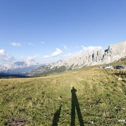 Motorradtour Dolomiten Cortina Passo Giau Falzarego Fedaia Marmolada 08.09.16-5148.jpg