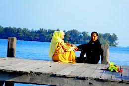 ngebolang-prewedding-harapan-12-13-okt-2013-nik-016